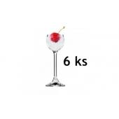 Sada pohárov - Vodka glass 35 ml