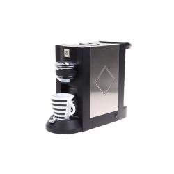 Kapsľový kávovar Davito