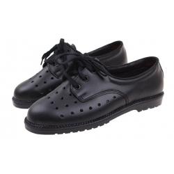 Pracovné topánky SNAHA vzor 8