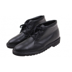 Pracovné topánky SNAHA vzor 16