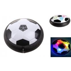 Air disk futbalová lopta