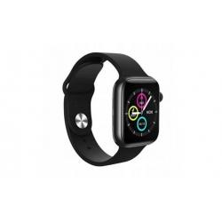 Chytré hodinky HT-4740-4