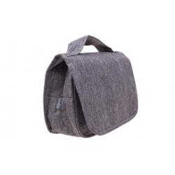 Kozmetická taška závěsná Travel Boxin šedá