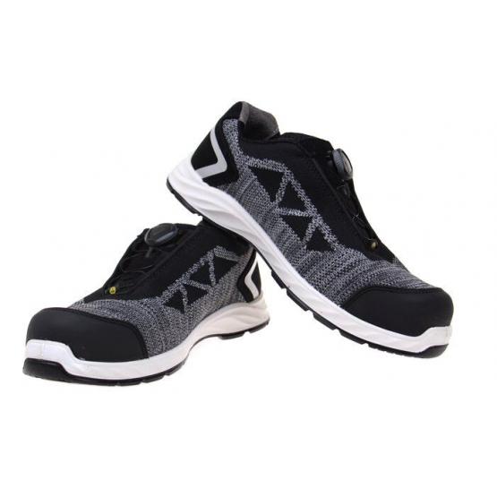 Pracovné topánky Palermo
