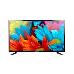 Full HD LED televízor Sencor SLE 40F11