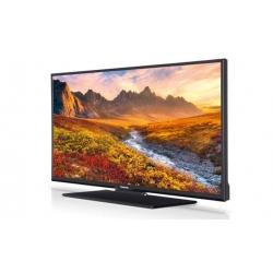 Full HD LED televízor Panasonic TX-48C300E