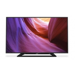 Full HD LED televízor Philips 40PFH4100/88