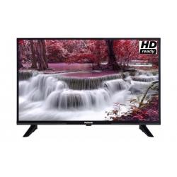 Full HD LED televízor Panasonic TX-40C200E