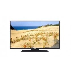 LED televízor Panasonic TX-24C300E