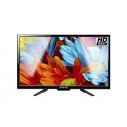 LED televízor Sencor SLE 2810M4