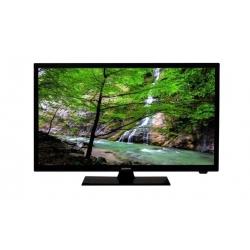 LED televízor Orava LT-630 E93B