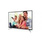 LED televízor Sharp LC32CHE5112E