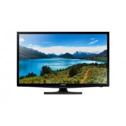 LED televízor Samsung UE28J4100AW