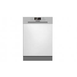Vstavaná umývačka STEINNER BIDW645S