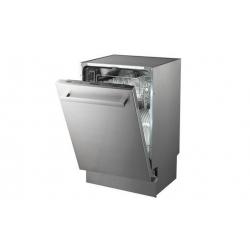 Vstavaná umývačka STEINNER BIDW645