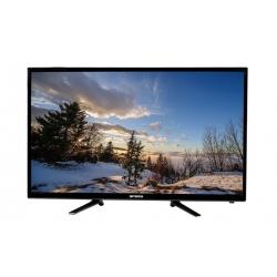 LED televízor Orava LT-823 M92B