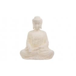 Záhradné dekorácie Buddha