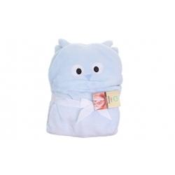Detská deka zvířátková Happy Baby vzor 6
