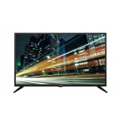 Televizor Blaupunkt 32/2340-WB-8B