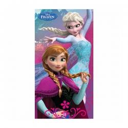 Detská osuška Frozen