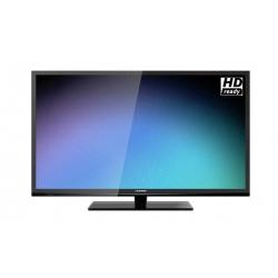 LED televízor Blaupunkt BP 32K141B