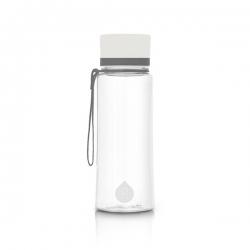 EQUA fľaša 600ml- White