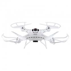 Dron 3GO VALKYRIA2 360° 2 mpx Biela
