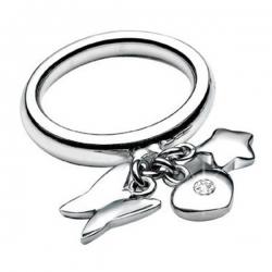 Dámsky prsteň Morellato S019412A 17,8 mm