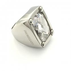 Dámsky prsteň Morellato S01J209A014 17,1 mm