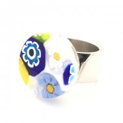 Dámsky prsteň Watx + Colors JWA1722T13 16,8 mm