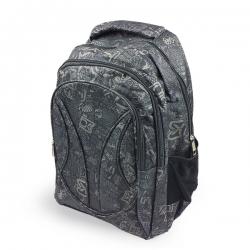 Športový batoh Model 5