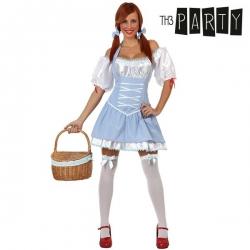 Kostým pre deti Th3 Party Dorothy