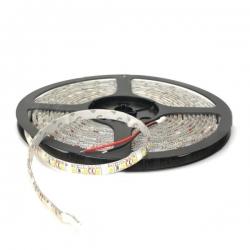 RGB LED pás s diodami SMD 3528 5 metrový