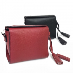 CHANTAL FIRENZE Crossbody kabelka