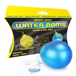 WATER BOMBS Vodné balóny