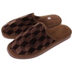 Papuče pánske