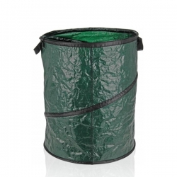 PRO GARDEN Skladací kôš na záhradný odpad