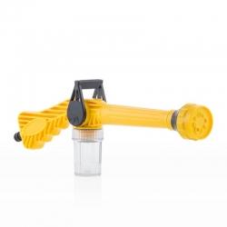 WATER BLAST CLEANER Vodná tlaková pištoľ 8v1