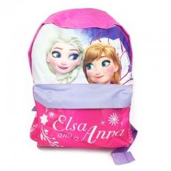 Detský batoh Elsa a Anna