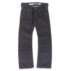 Exe Jns dámske džínsy 3 veľ. 29/34