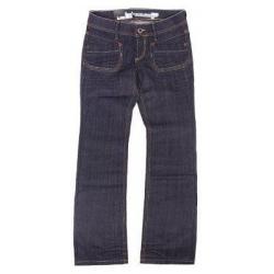 Exe Jns dámske džínsy 6 veľ. 30/34