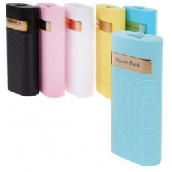 Power banka box 9000 mAh