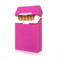 Krabička na cigarety