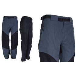 Neverest pánske nohavice XL