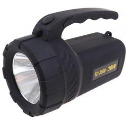 Premium svietidlo 30 w TD-3000