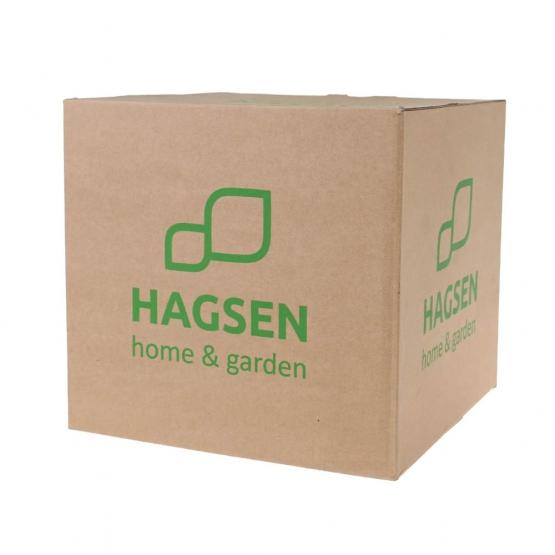 Hagsen kvetináč Square 150