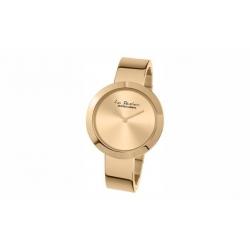 Dámske hodinky JACQUES LEMANS LP-113g