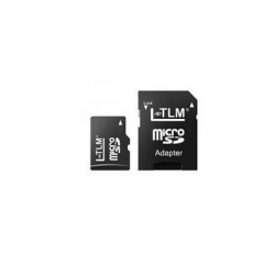 Pamäťová karta LTLM Micro SDHC 32GB