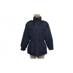 Zimná bunda XENA 28641