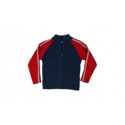 Detský sveter vel. 152